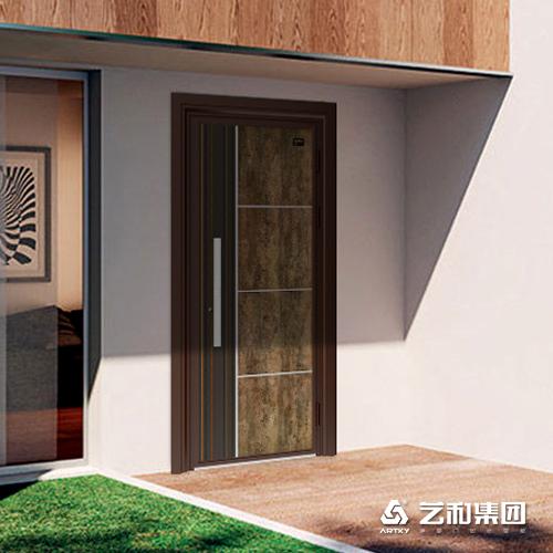 http://www.yihe-door.com/data/images/product/20200311105956_473.jpg