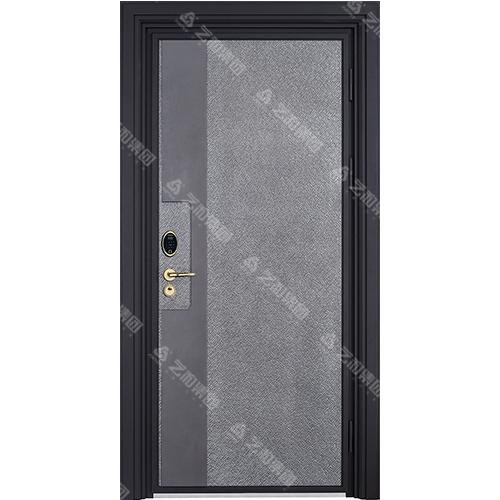 铸铝装甲门系列 7083
